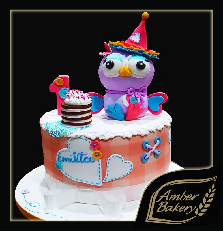 Buy Celebration cakes