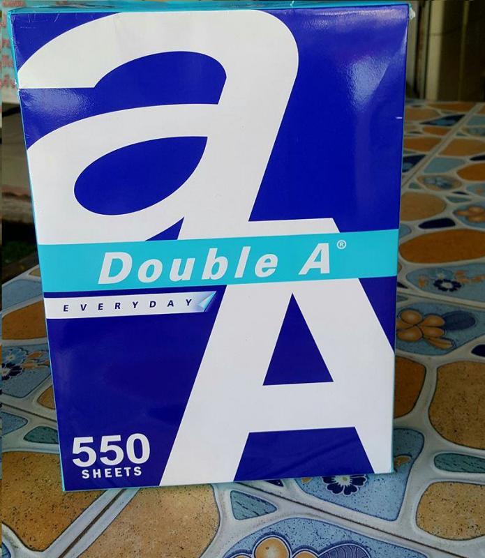 Buy A4 Copy Paper