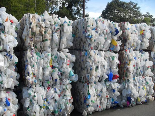 Buy HDPE bottle scrap
