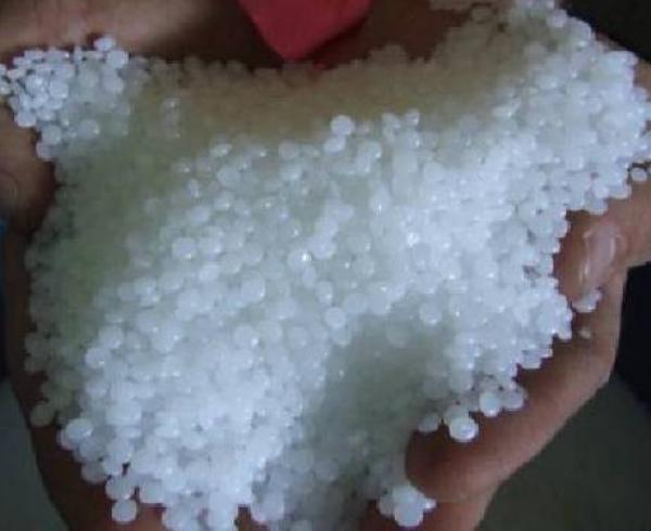 Buy HDPE Resin/Granules/Pallets