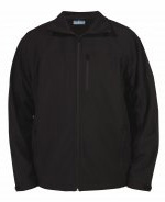 Buy Soft Shell Jacket