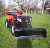 Buy Polaris Snow Plough