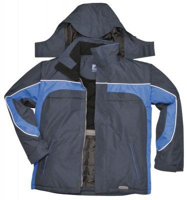 Buy RS Riga Jacket