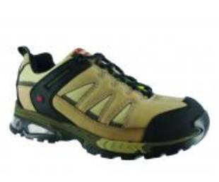 Buy Dickies Rogue Safety Trainers