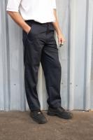 Buy UCC Workwear Economy Trouser