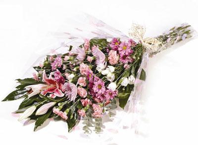 Buy Luxury Bouquet