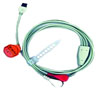 Buy MD100A1 ECG Cables