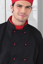 Buy Chefs Jacket Studs
