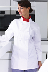 Buy Chefs Jacket