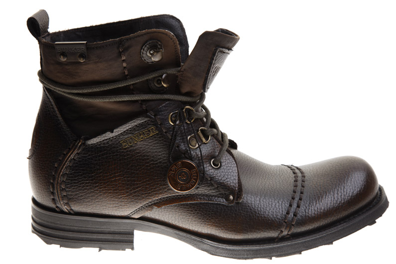 Compare Prices on Cheap Army Boots- Online Shopping/Buy Low Price