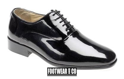 Shoes for men online. Casuals shoes online