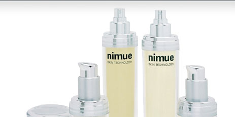 Buy Nimue cosmetics