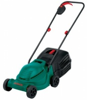 Buy BOSCH Electric Lawn Mowers ROTAK 320