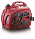 Buy SANLI Generators GS720