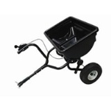 Buy AGRI-FAB Spreaders 45-0315