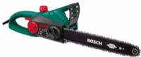 Buy BOSCH Electric Chainsaws AKE35S 14""