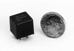 Buy Filter, 'Sugar-cube' PCB from NexTek
