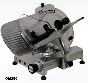 Buy Slicer Cooked Meat