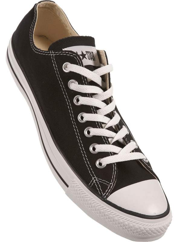 """Buy """"OX CORE"""" CONVERSE TRAINER"""
