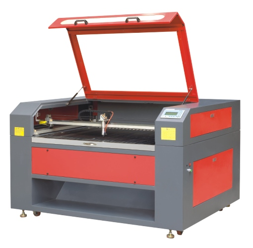 Buy HS-Z1290 Laser Cut/Engraver