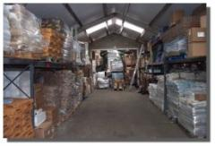 Sundry Packaging Supplies