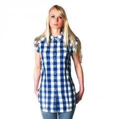 Womens Shirt Wrangler