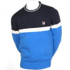 Fila mens sirio knit
