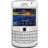 Blackberry Bold 2 9970 (White) Unlocked / Sim Free
