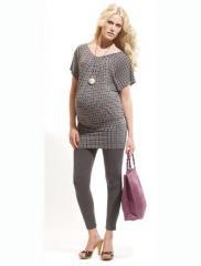 Noppies Amsterdam Maternity Leggings