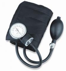 Standard Blood Pressure Set