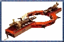 Portable Drilling Machines, DDU1632