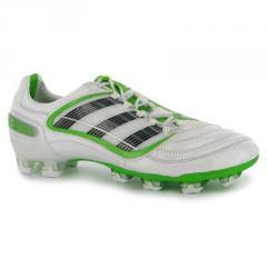 Adidas Predator X TRX FG Football Boots