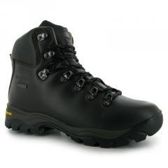 Karrimor Orkney 4 Boots Mens