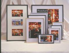 Frisco series frames