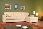 Bergamo sofa bed