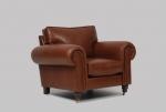 Кресло мадонны