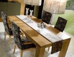 Fulham dining room set