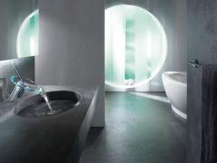 Norwood bathroom range style 10