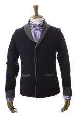 Hackett Knitwear