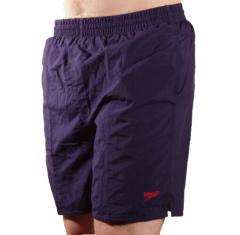 Speedo Mens Leisure Shorts