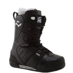 Ride Orion Snowboard Boots Black