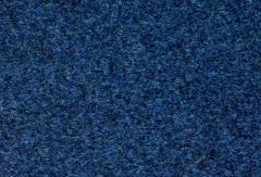 Rialto Carpets