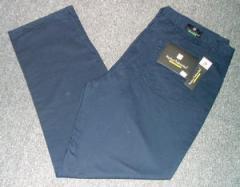 Raphael Valencino soft feel Jeans