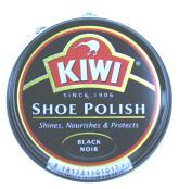 Kiwi 50ml Shoe Polish