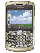 BlackBerry 8830 World Edition
