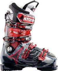 Hawx 110 Boots