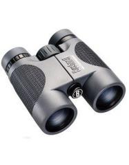 Bushnell H20 Roof Prism Binoculars