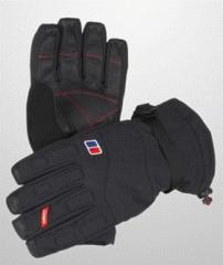 Extrem Hardshell Gloves