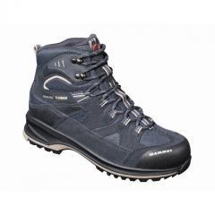 Mammut Men's Teton GTX Boots