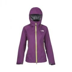 The North Face Women's Lockoff Jacket